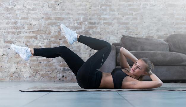 ¿Quieres bajar de peso de forma rápida y en menos tiempo? ¡Pon atención!