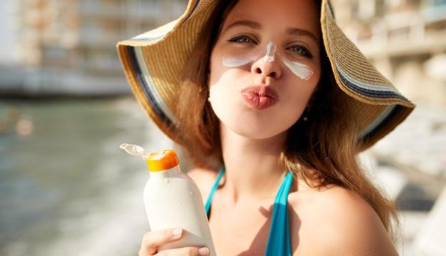 Enfermedades de la piel que podrían agravarse en verano