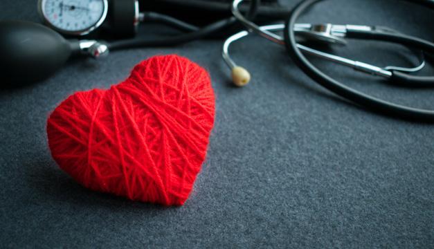 Hipertensión arterial ¿cómo puedes controlar este enemigo silencioso?