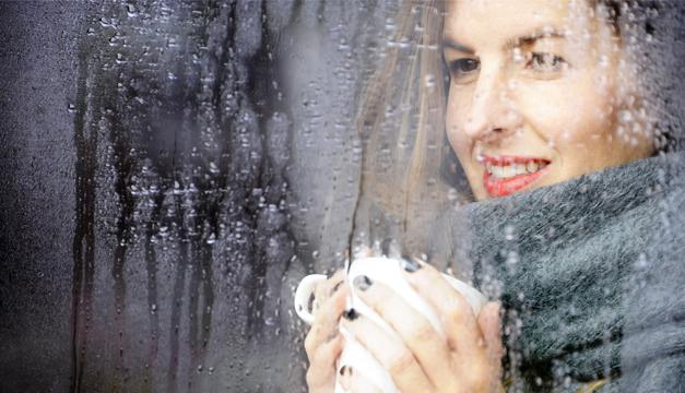 Cuida tu salud de las lluvias con estas recomendaciones