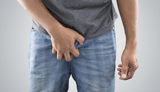 Conoce las causas más comunes de la infertilidad masculina