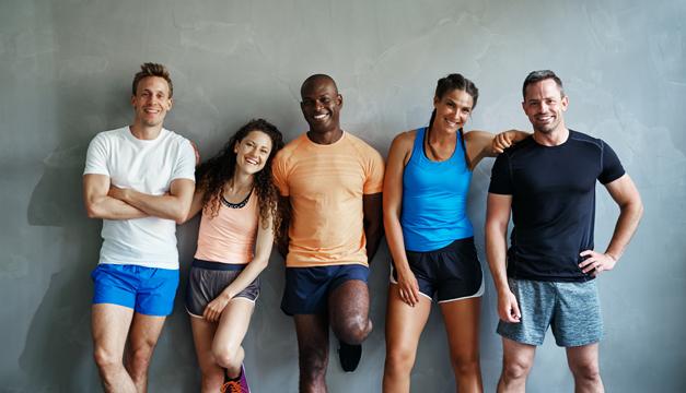 El mejor programa de Fitness y alimentación que cambia vidas