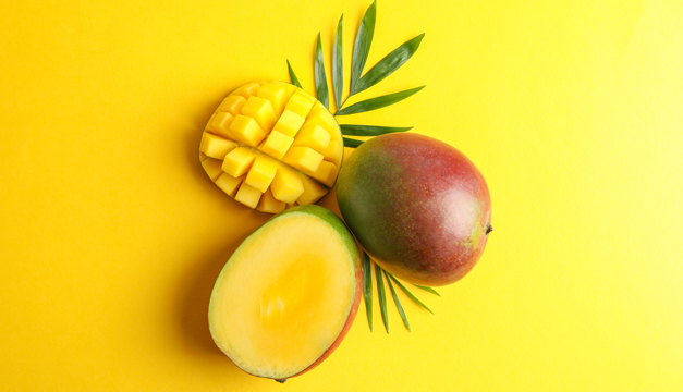 El mango esconde estos secretos y tú debes conocerlos