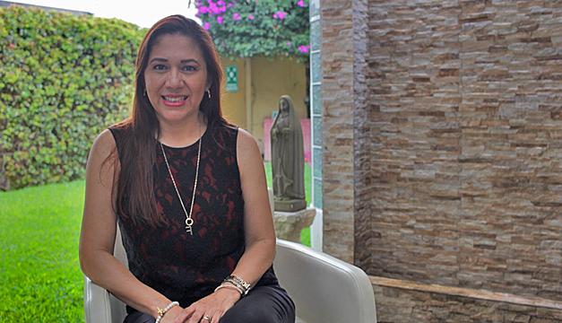 25 años cambiando vidas: Pevonia Facial celebra su aniversario