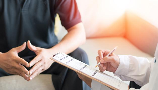 5 exámenes que contribuyen a la detección temprana del cáncer