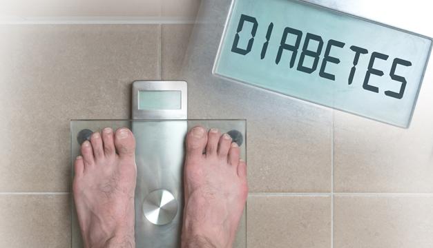 ¿Cómo empezar el gym si tengo Diabetes? conoce estos consejos