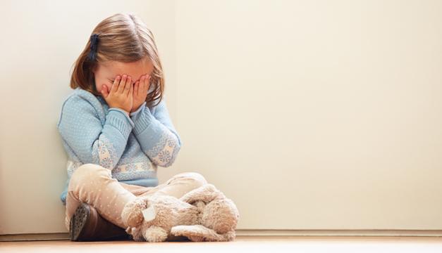Estas son las consecuencias psicológicas más frecuentes en niños abusados sexualmente