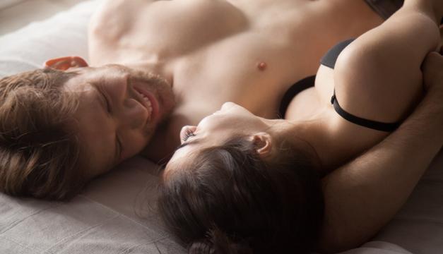 Entérate de estos 5 consejos de sexólogos para mejorar tu vida sexual