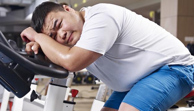 10 consejos que te ayudarán a bajar los triglicéridos