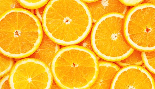 Vitamina C, fibra y otras ventajas que aporta la naranja a tu salud