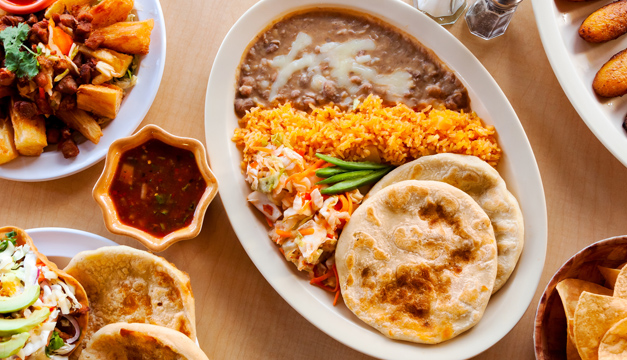 3 de cada 4 salvadoreños desconoce la cantidad de calorías que debe consumir al día