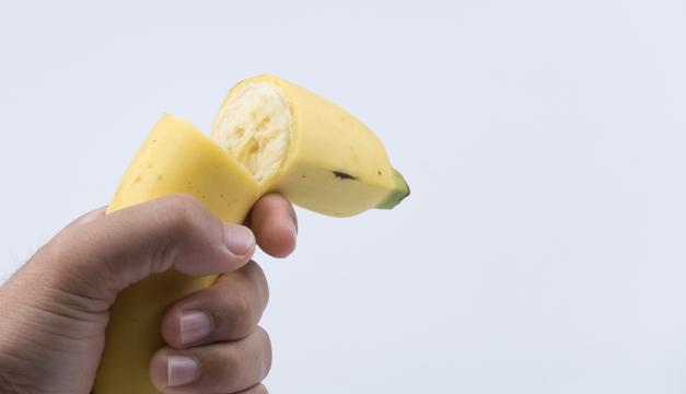 Top 5 de peores fracturas de pene
