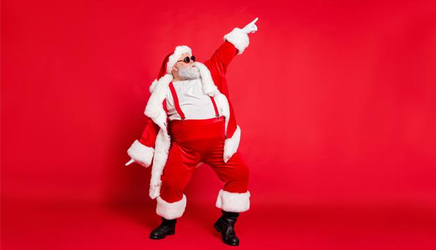 En Navidad también puedes disfrutar controlando la diabetes, ¡Entérate!