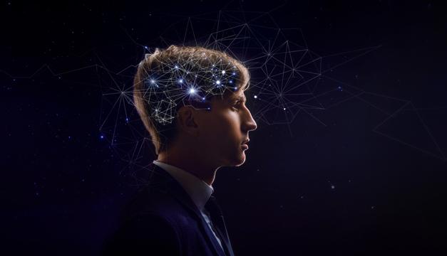 Descubre a qué hora del día tu cerebro es más eficiente