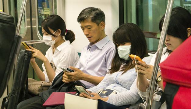 Emergencia: OMS pide reunión por coronavirus que se expande por China y ya deja seis muertos