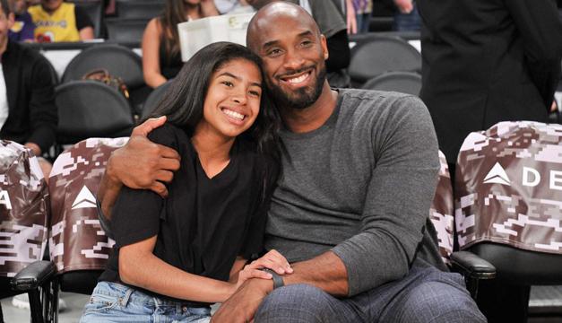 Kobe Bryant: ¡El deportista estrella y su increíble desempeño!