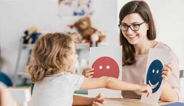 ¿Cómo identificar si tu hijo es autista?