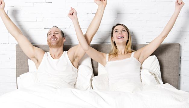 ¿Las vasectomías mejoran la actividad sexual masculina?