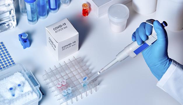 El Salvador registra 19 casos confirmados de coronavirus
