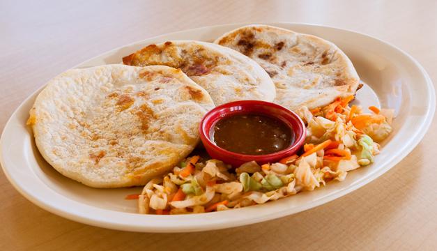 ¿Sabes cuál es la cantidad de calorías que consumen los salvadoreños?
