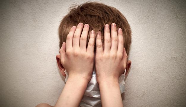 ¿Qué síntomas presentan los niños con COVID19?