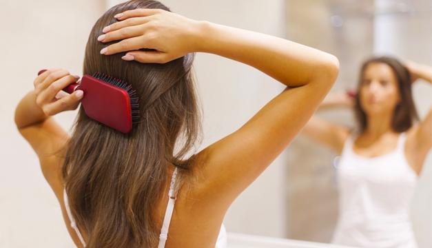 Recomendaciones indispensables para recuperar la salud de tu cabello
