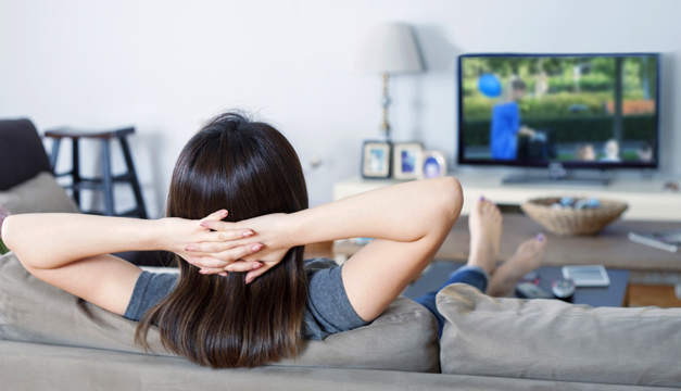 ¿Qué le pasa a tu cuerpo cuando dejas de entrenar?