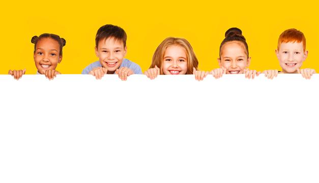 Tus primos: un vínculo familiar que sana
