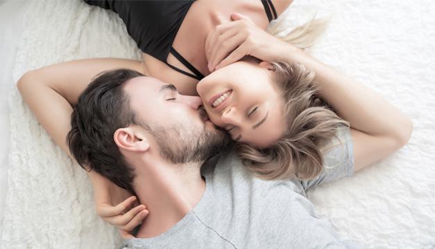 Cinco inquietudes que rodean las experiencias sexuales