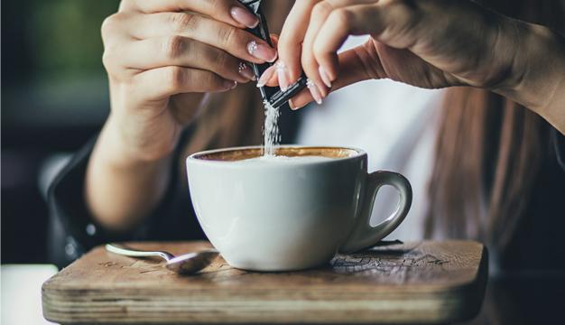 Claves que te ayudarán a controlar el azúcar que comes