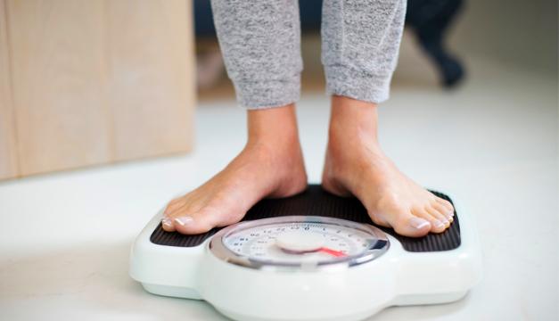 ¿Tu salud depende de tu talla?
