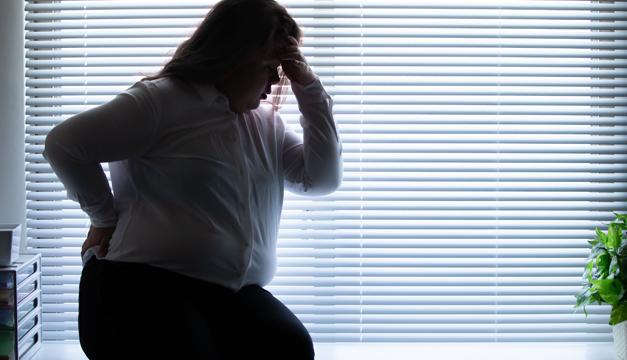 Avances: Pacientes con obesidad ya cuentan con una terapia farmacológica innovadora