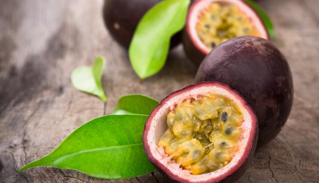 Maracuyá: ¿Por qué deberías incluir esta fruta?