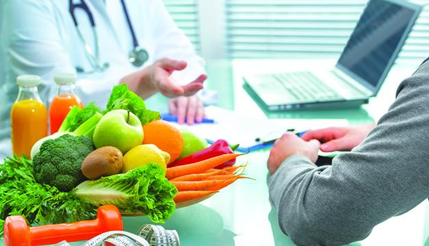 Aumenta tu sistema inmunológico frente a cargas virales