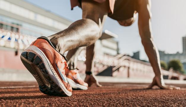 Aclaramos los mitos más comunes para los deportistas