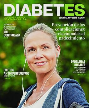 Edición especial DIABETES- 7