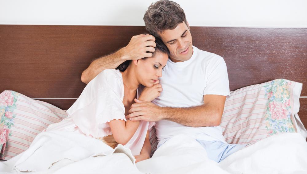 Obstáculos psicológicos que impiden una vida sexual plena