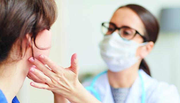 Hay exámenes médicos para cada etapa de tu vida, ¿Cuál deberías realizarte actualmente?