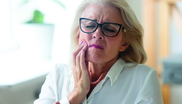 Problemas bucales relacionados con la diabetes y cómo hacer para evitarlos