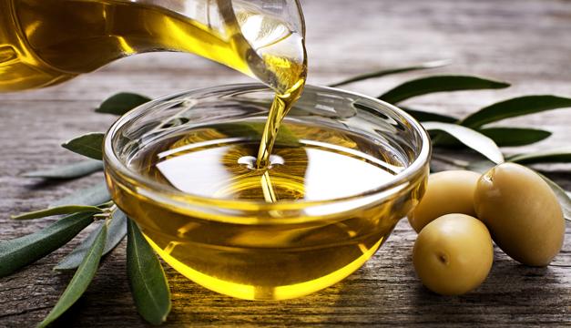 Beneficios que quizás desconozcas del aceite de oliva