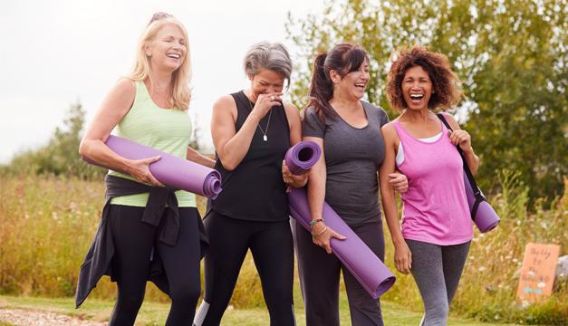 Kotex celebra 100 años de acompañar a las mujeres como tú en cada etapa de la vida