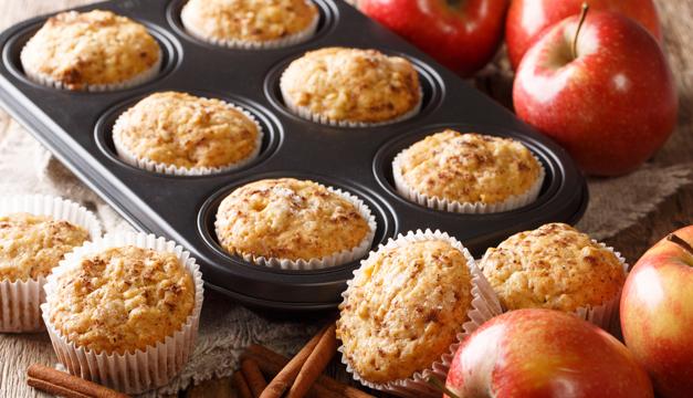 Snacks saludables que debes tener cerca ¡Toma nota!
