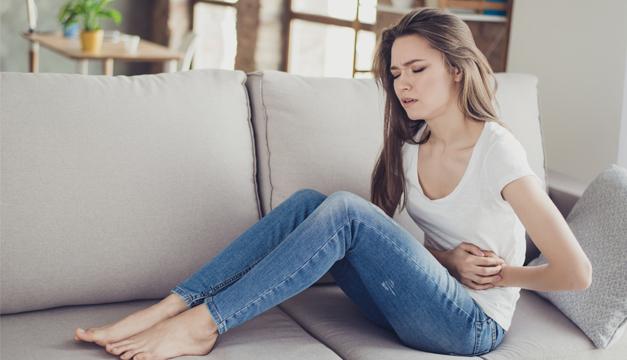 """""""La mayoría de mujeres con cáncer de endometrio perciben un sangrado vaginal anormal"""""""