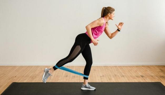 El acesorio que te hará perder peso y ganar músculo en casa