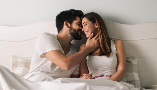 Mejora el sabor del semen y del flujo vaginal con estos consejos