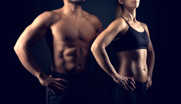 Sakuma, el método que promete un cuerpo escultural con solo 4 minutos de ejercicio al día