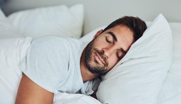 Alimentos que contienen melatonina: ¿una ayuda para el descanso?