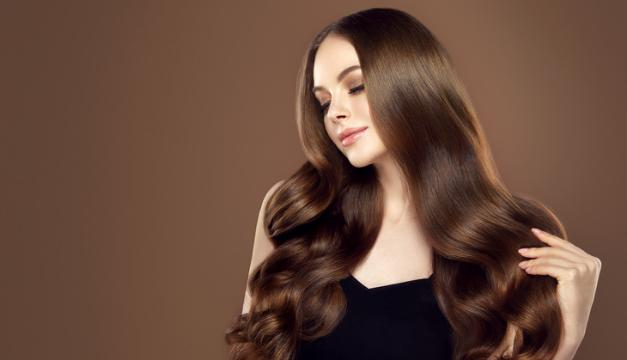 5 tips para que tu cabello brille más que el sol