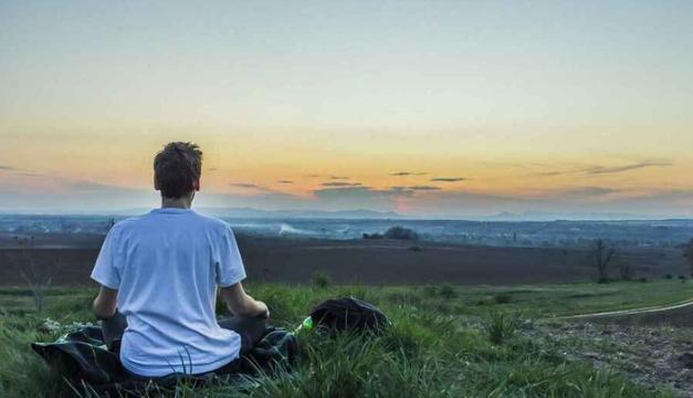 10 formas fáciles e insospechadas de prolongar la vida