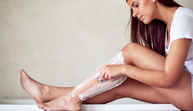 Los secretos para una depilación de 10 (y sin dolor)